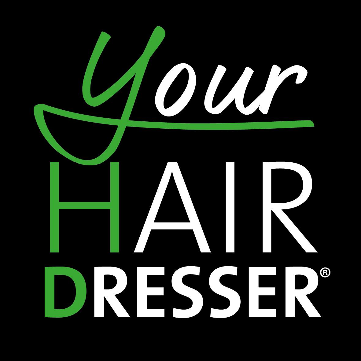 Your Hair Dresser GmbH